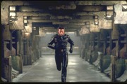 Люди Икс 2 / X-Men 2 (Хью Джекман, Холли Берри, Патрик Стюарт, Иэн МакКеллен, Фамке Янссен, Джеймс Марсден, Ребекка Ромейн, Келли Ху, 2003) 7eab261208773244