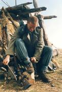 Кукушка (Вилле Хаапасало, Виктор Бычков, 2002) C7c64f1208907224