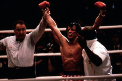 Рокки 4 / Rocky IV (Сильвестр Сталлоне, Дольф Лундгрен, 1985) - Страница 3 1bbe7d1050600794