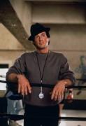 Рокки 5 / Rocky V (Сильвестр Сталлоне, 1990)  C10902663511333