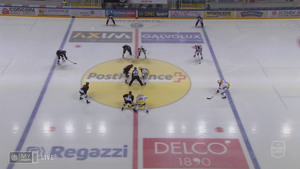 NLA 2018-10-02 HC Lugano vs. HC Ambri-Piotta 720p - French Eb82de991892564