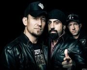 Volbeat 8e49fe925599984
