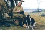 Кукушка (Вилле Хаапасало, Виктор Бычков, 2002) 0b64641208907214