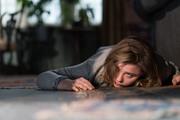 В объятиях лжи / Greta (Изабель Юппер, Хлоя Грейс Морец, 2018) D58d041226935154