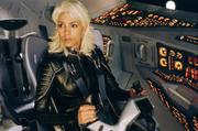 Люди Икс 2 / X-Men 2 (Хью Джекман, Холли Берри, Патрик Стюарт, Иэн МакКеллен, Фамке Янссен, Джеймс Марсден, Ребекка Ромейн, Келли Ху, 2003) 1c2ff31208778714