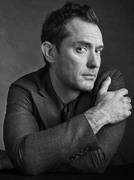 Джуд Лоу (Jude Law) Gavin Bond Photoshoot 2016 (8xHQ/MQ) 58f1e71180006754