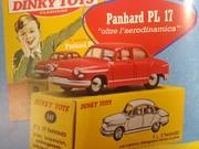 """Falsi"" Miti - Dinky Toys Collection  C781b61011417334"