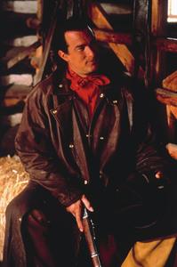 Патриот / The Patriot (Стивен Сигал, 1998) 2c35401247072554