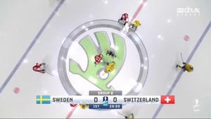 IIHF World Championship 2019-05-18 Group B Sweden vs. Switzerland 720p - French 6f0c361226777904
