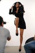 Nicole Scherzinger - Страница 21 21a41c653778253