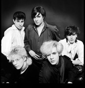 Duran Duran 67f052844417714