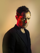 Джуд Лоу (Jude Law) Marco Grob Photoshoot 2016 (6xHQ) 0f4b4b1179985714
