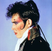 Adam and the Ants / Adam Ant 7cb4a9926095474