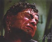 Бешеные псы / Reservoir Dogs (Харви Кайтел, Тим Рот, Майкл Мэдсен, Крис Пенн, 1992) E35f6f1224525914