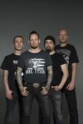 Volbeat F40bfa925603324
