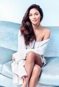 Nicole Scherzinger - Страница 21 944377653777313