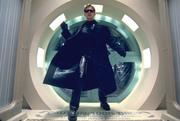 Люди Икс 2 / X-Men 2 (Хью Джекман, Холли Берри, Патрик Стюарт, Иэн МакКеллен, Фамке Янссен, Джеймс Марсден, Ребекка Ромейн, Келли Ху, 2003) A692a21208772704
