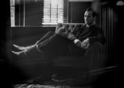 Джуд Лоу (Jude Law) Marco Grob Photoshoot 2016 (6xHQ) 86a9041179986174