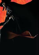 «V» значит Вендетта / V for Vendetta (Натали Портман, 2006) Ff345e1228328684