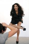 Nicole Scherzinger - Страница 21 Bd4ec5653778283