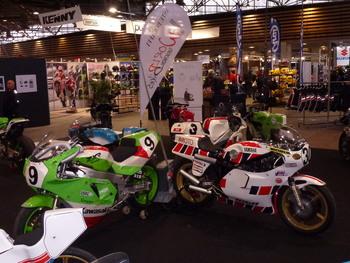 Salon de la moto LYON 2019 23032e1167956204