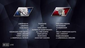 SHL 2018-10-23 Linköping vs. Frölunda 720p - English 0eb7701009088524