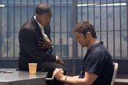 Законопослушный гражданин / Law Abiding Citizen (Джерард Батлер, Джейми Фокс, 2009) 0967d5969371794