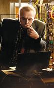 Миссия невыполнима,миссия Фантом / Mission Impossible – Ghost Protocol (Том Круз, 2011) 22b9c11231832084