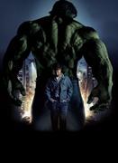 Невероятный Халк / The Incredible Hulk (Эдвард Нортон, 2008) C480281228026434