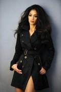 Nicole Scherzinger - Страница 21 C51ff1653778333
