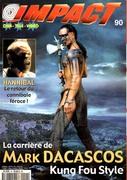 Братство Волка / Le Pacte des loups (Самюэль Ле Биан, Венсан Кассель, Моника Беллуччи,Марк Дакаскос. 2001) B165a4986534444