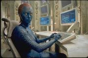 Люди Икс 2 / X-Men 2 (Хью Джекман, Холли Берри, Патрик Стюарт, Иэн МакКеллен, Фамке Янссен, Джеймс Марсден, Ребекка Ромейн, Келли Ху, 2003) 3f5c5b1208774014