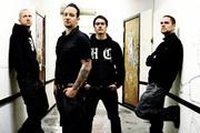 Volbeat Ced268925605204