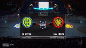 NLA 2018-09-29 HC Davos vs. SCL Tigers HC 720p - French Df0952988470544