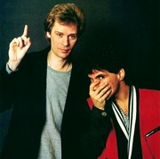Hall and Oates  5012fe926729824
