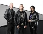 Volbeat E589ac925602444