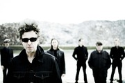 Echo and the Bunnymen 3969a2926694374