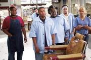 Парикмахерская 2: Снова в деле / Barbershop 2: Back in Business (Айс Кьюб, 2004) F3c0be1210296624
