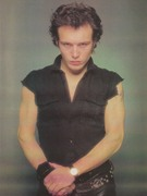 Adam and the Ants / Adam Ant A22270926094434