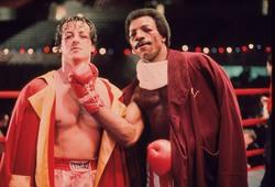 Рокки / Rocky (Сильвестр Сталлоне, 1976) 4b48511056327354