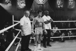 Рокки 4 / Rocky IV (Сильвестр Сталлоне, Дольф Лундгрен, 1985) - Страница 3 E475aa958165574