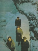 Echo and the Bunnymen 38482d926692014