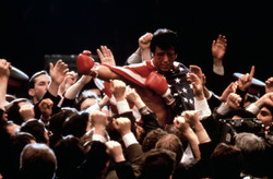 Рокки 4 / Rocky IV (Сильвестр Сталлоне, Дольф Лундгрен, 1985) - Страница 3 F21d691054912954