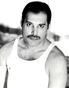 Queen и Freddie Mercury 123b311029713344