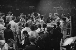 Рокки 4 / Rocky IV (Сильвестр Сталлоне, Дольф Лундгрен, 1985) - Страница 3 Cfb27b958166874
