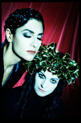 Shakespears Sister 365ad5837887563