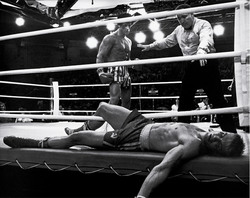 Рокки 4 / Rocky IV (Сильвестр Сталлоне, Дольф Лундгрен, 1985) - Страница 3 Acfa44764685193