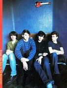 Echo and the Bunnymen 087c3d926693514