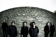 Echo and the Bunnymen 09b332926692144