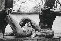 Рокки / Rocky (Сильвестр Сталлоне, 1976) Bbf31a1049894304